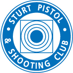 Sturt Pistol & Shooting Club